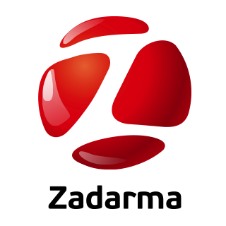 Zadarma VOIP client